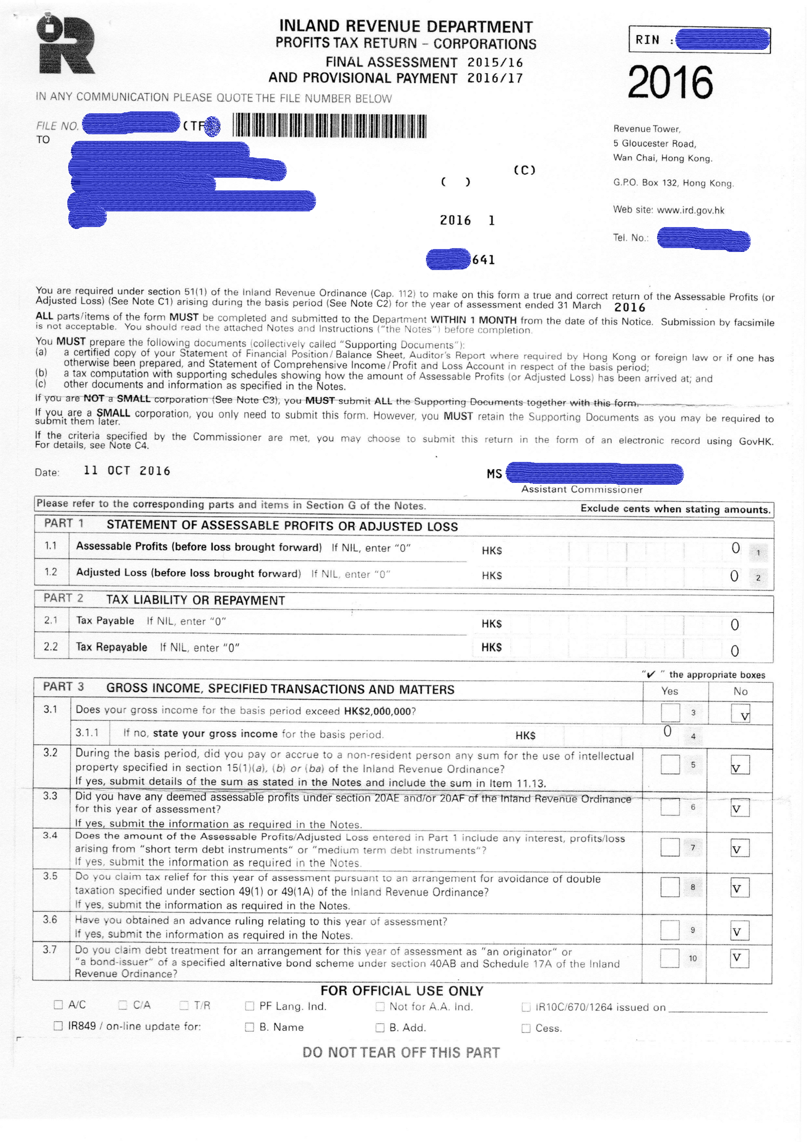 Nil%20Return%20with%20nil%20turnover-1 Tax Return Cover Letter Template on tax return resume, tax letter example, welcome letter template, tax receipt letter, tax accountant cover letter, tax template of letters, final demand for payment letter template, tax professional cover letter, tax return transcript template,